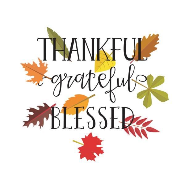 Image result for gratitude clipart