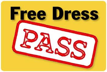 freedress