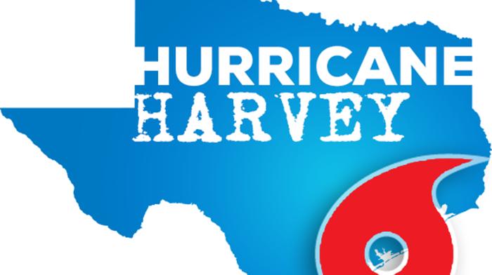 hurricaneh