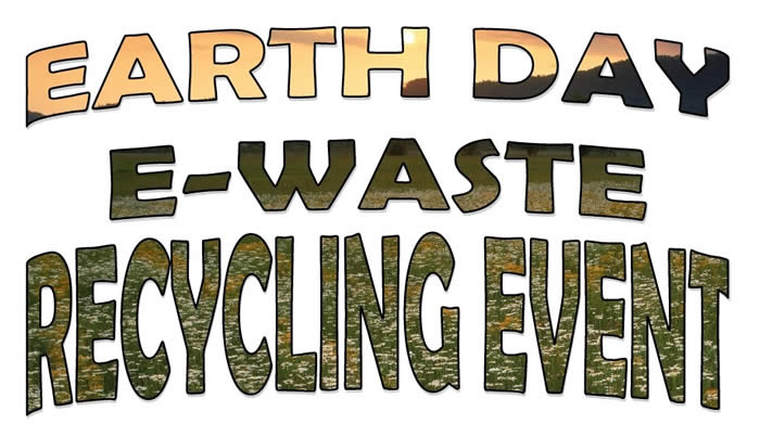 e_waste