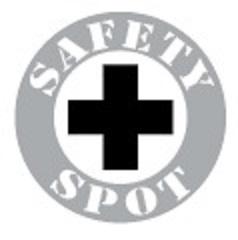 safetyspot